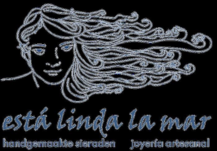 Estalindalamar Logo