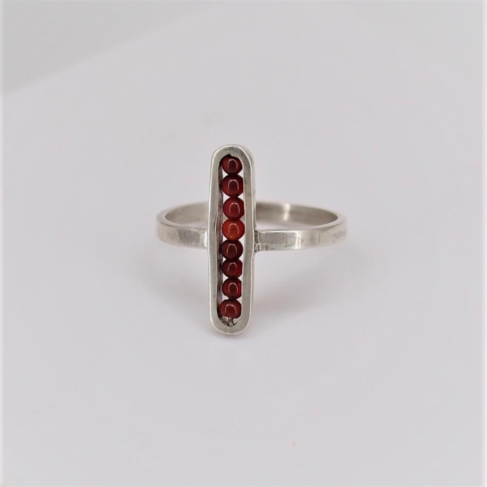 Lindamar Nl Ring Sop31 Rz 01 1